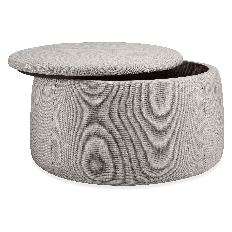 Terrific Room Board Dodd Storage Ottomans In 2019 Products Machost Co Dining Chair Design Ideas Machostcouk