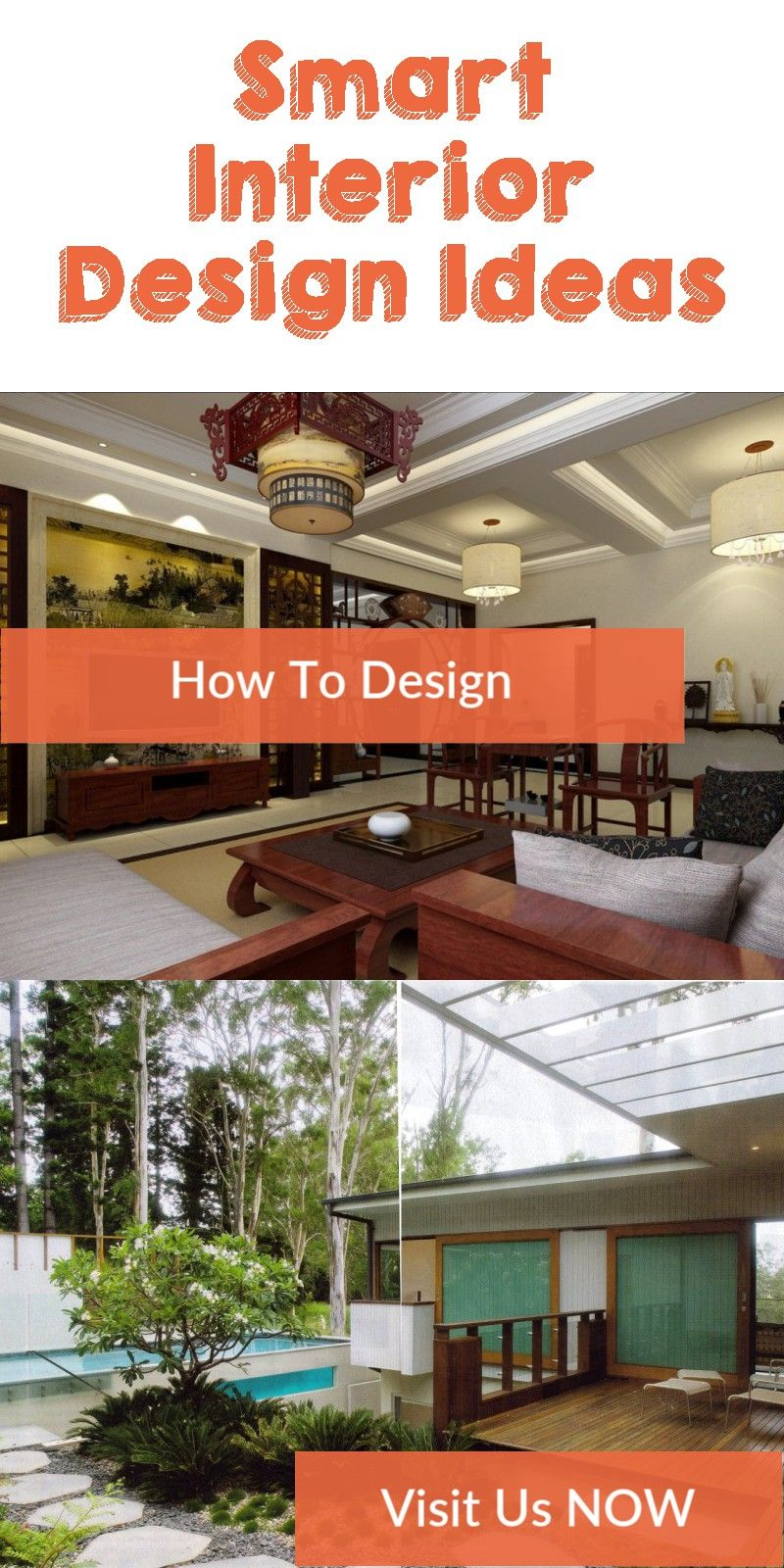 Interior Design Ideas Home Interior Design Tips From The Pros