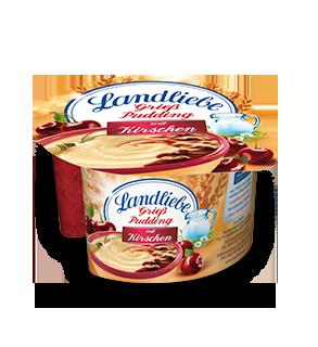 http://www.landliebe.de/unsere-produkte/desserts/griesspudding/