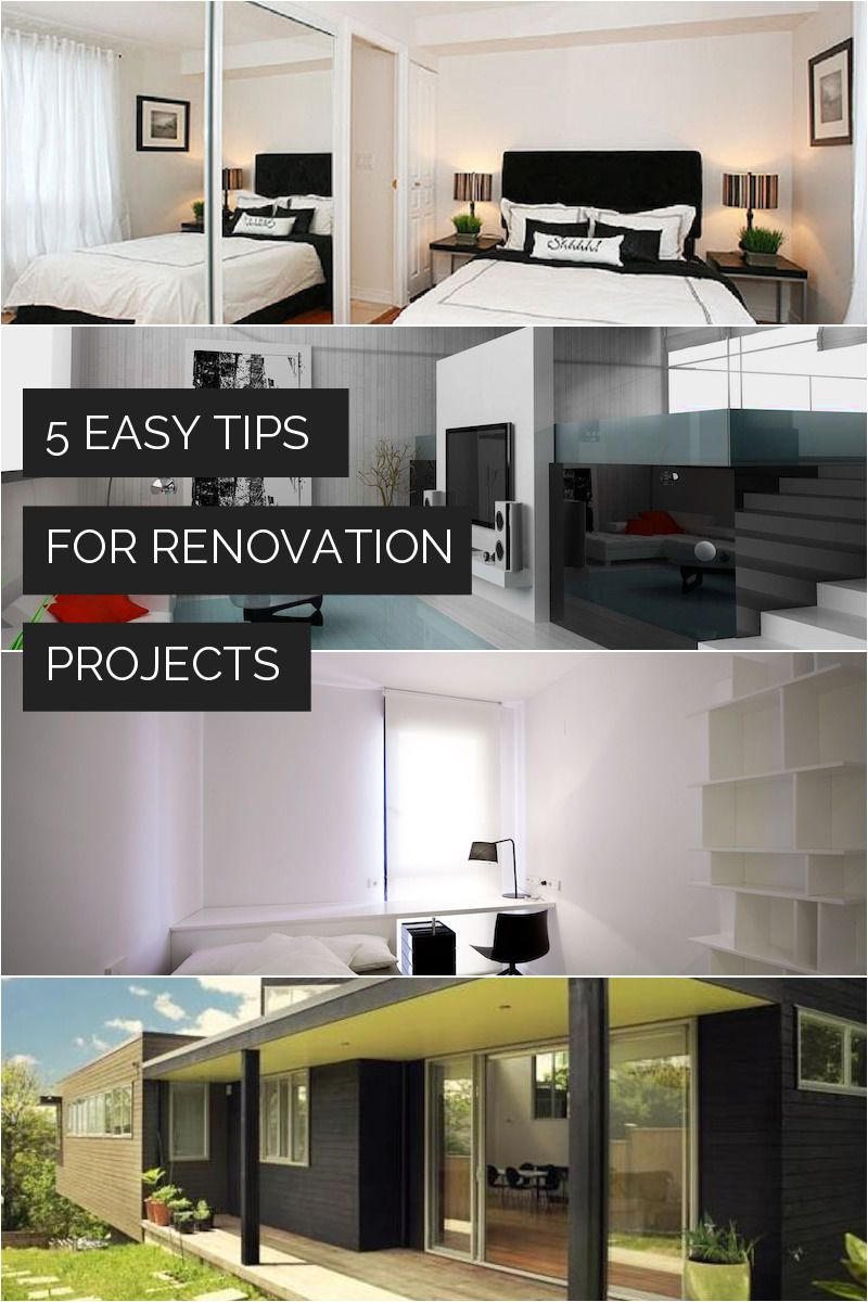 Bathroom Is A Section Of The House Which Needs Renovation Sometimes You Can Refurbish Your