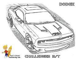 Image result for dodge charger coloring pages coloring Pinterest