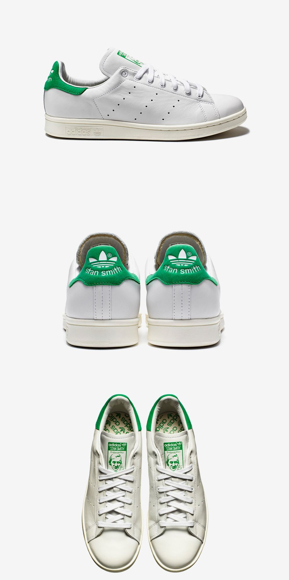 huge selection of d231a 9fe22 Stan Smith Shoes, Adidas Stan Smith, Adidas Shoes, Shoes Sneakers, Nike  Outfits