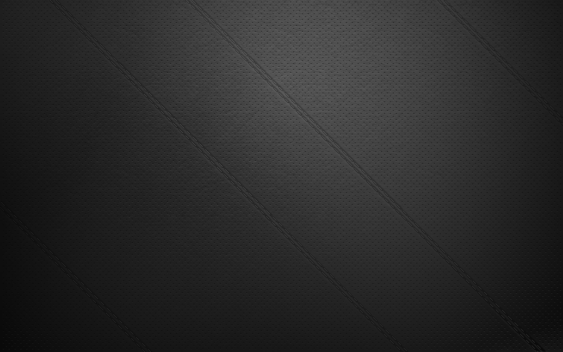 Cool Black Wall Black Background Wallpaper Plain Black Background Plain Black Wallpaper