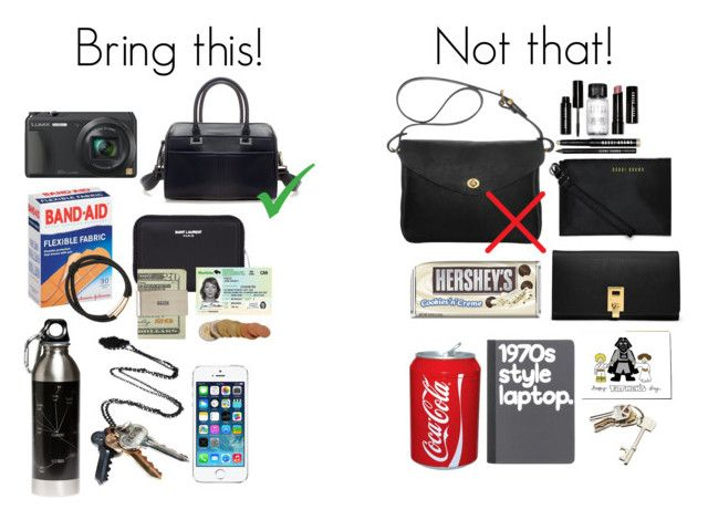 What To Bring And Not To For A Concert Back To Basics 5sos Concert Kpop Concert Outfit Bts Concert