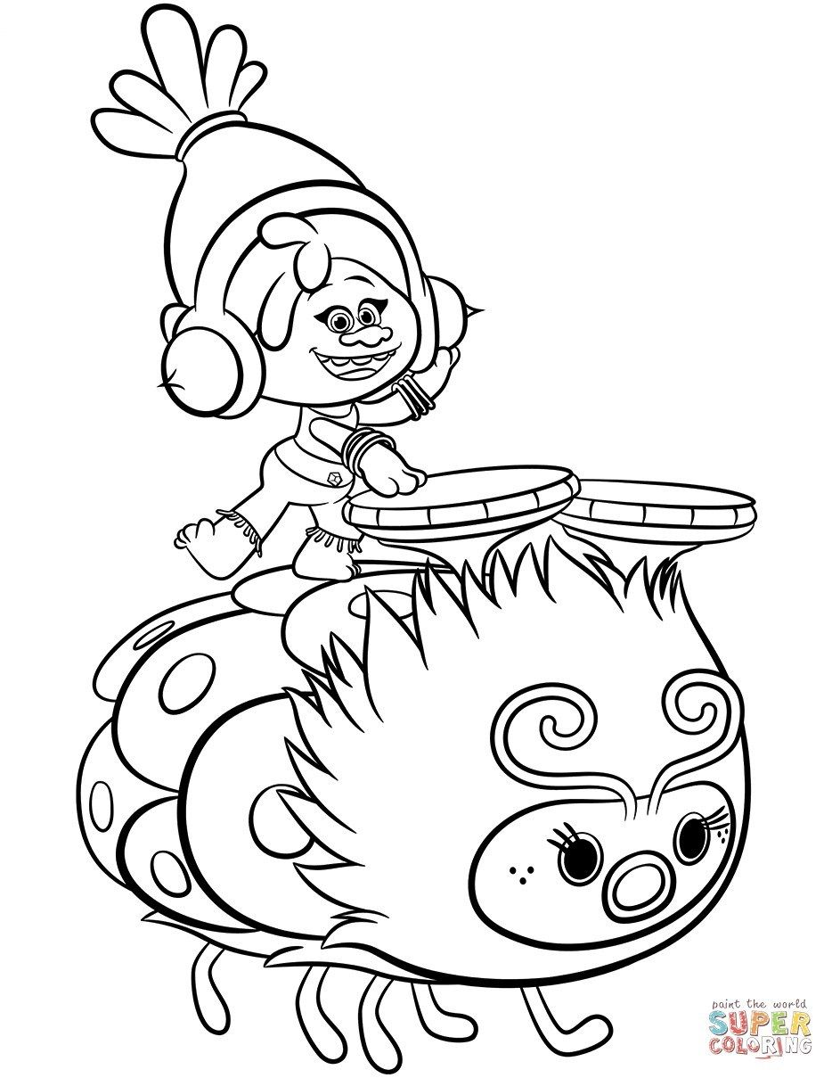 Free Trolls Coloring Pages Poppy From Trolls Coloring Page Free Printable Coloring Pages Entitlementtrap Com Cartoon Coloring Pages Poppy Coloring Page Coloring Pages [ 1209 x 934 Pixel ]