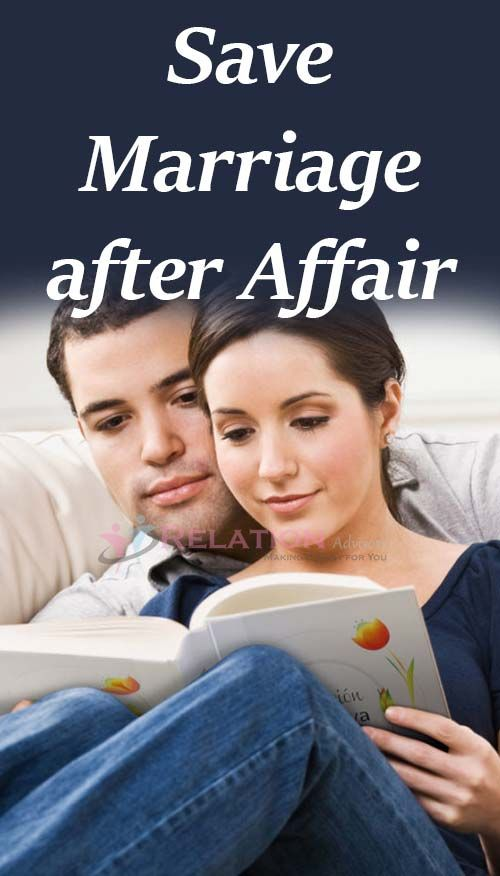 Save Marriage after Affair #divorce