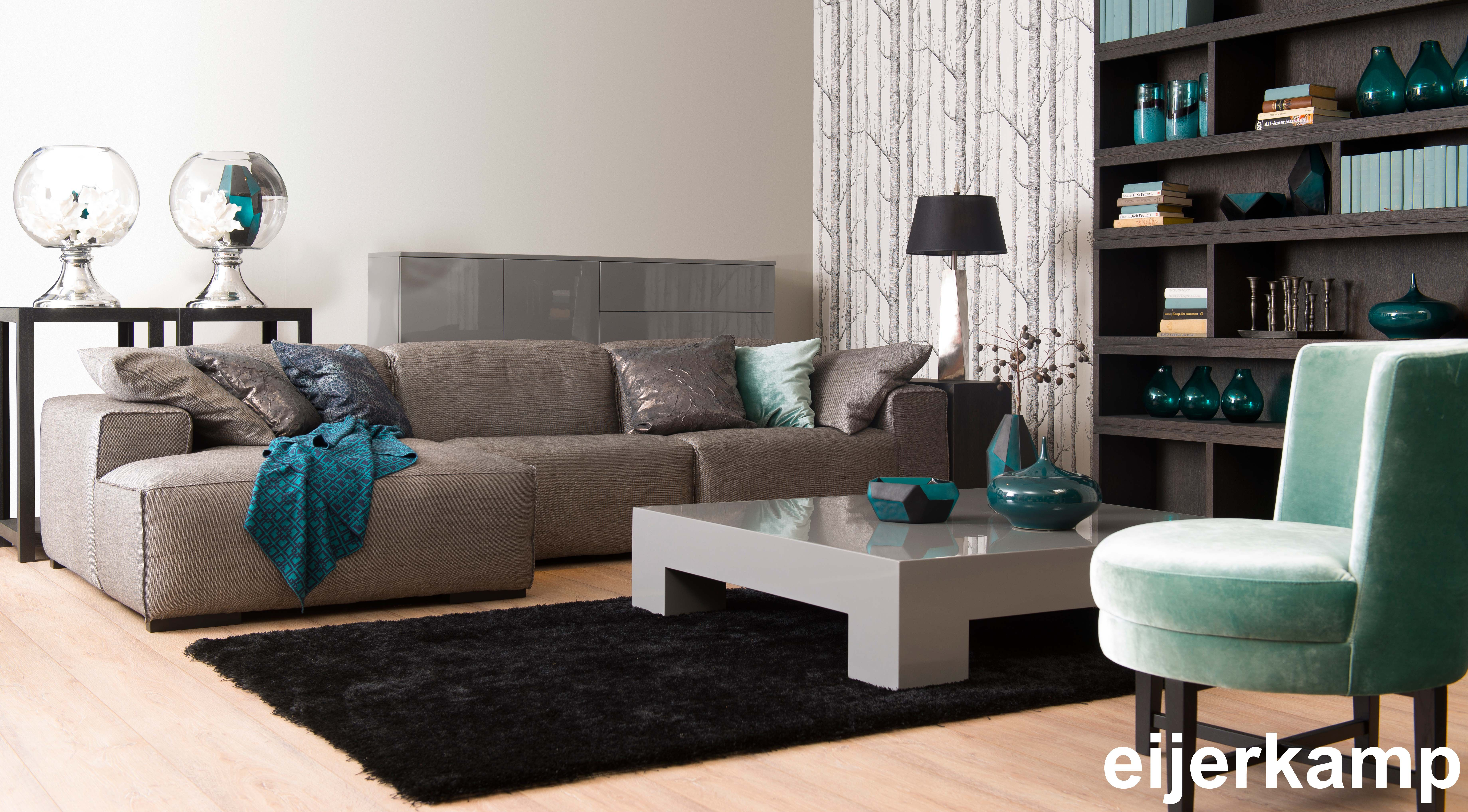 Keijserco Bij Eijerkamp Zutphen Banken Furniture Sofa