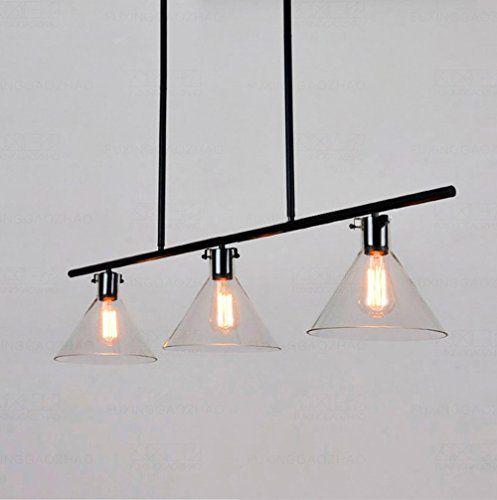Toin Pendant Light Linearceiling Hanging Bracketoil Rubbed Bronze Finish D90 Light Fixtures Kitchen Lighting Fixtures Pendant Light Fixtures