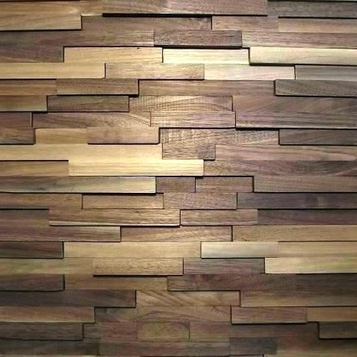 Modern Wood Wall Texture Wooden Plank Wall Plank Wall Ideas Modern Wood Walls Wooden Wall Panel Woo Wood Panel Wall Decor Wood Wall Covering Wooden Wall Panels