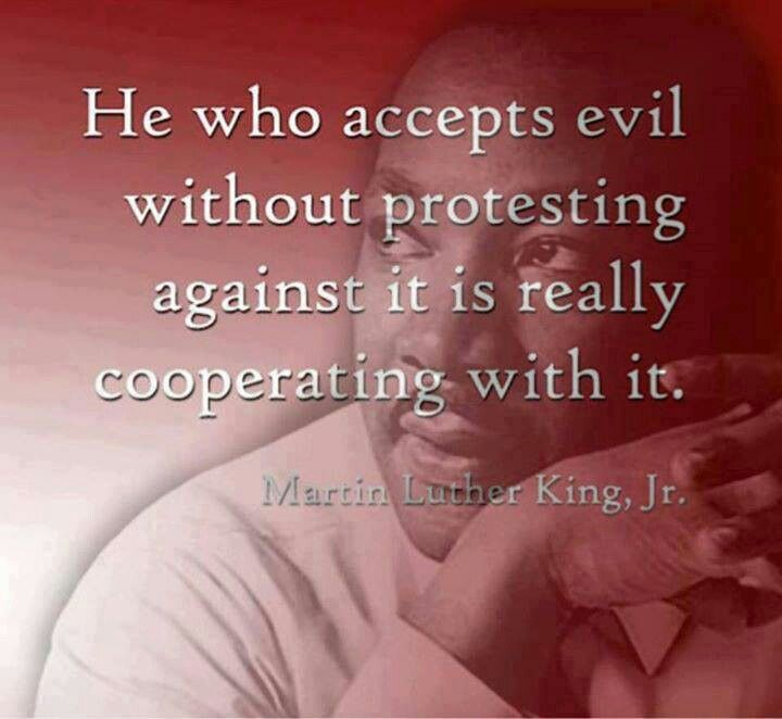 Pin By A On Conservatives On The Right Martin Luther King Jr Quotes Inspirational Words Quotes