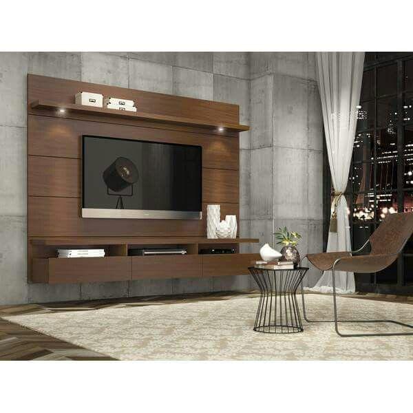 pin von dorka ramos auf my perfet room pinterest raum wohnzimmer und holz. Black Bedroom Furniture Sets. Home Design Ideas