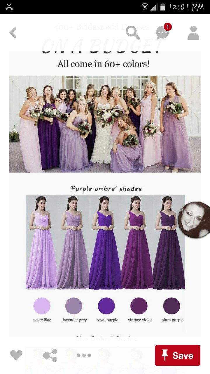 Pin By Dcnfl On Bridesmaids Wedding Dresses Lace Light Purple