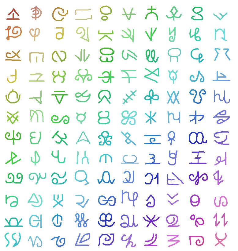 Ninjago Elements Symbols Ninjago Pinterest Symbols Lego