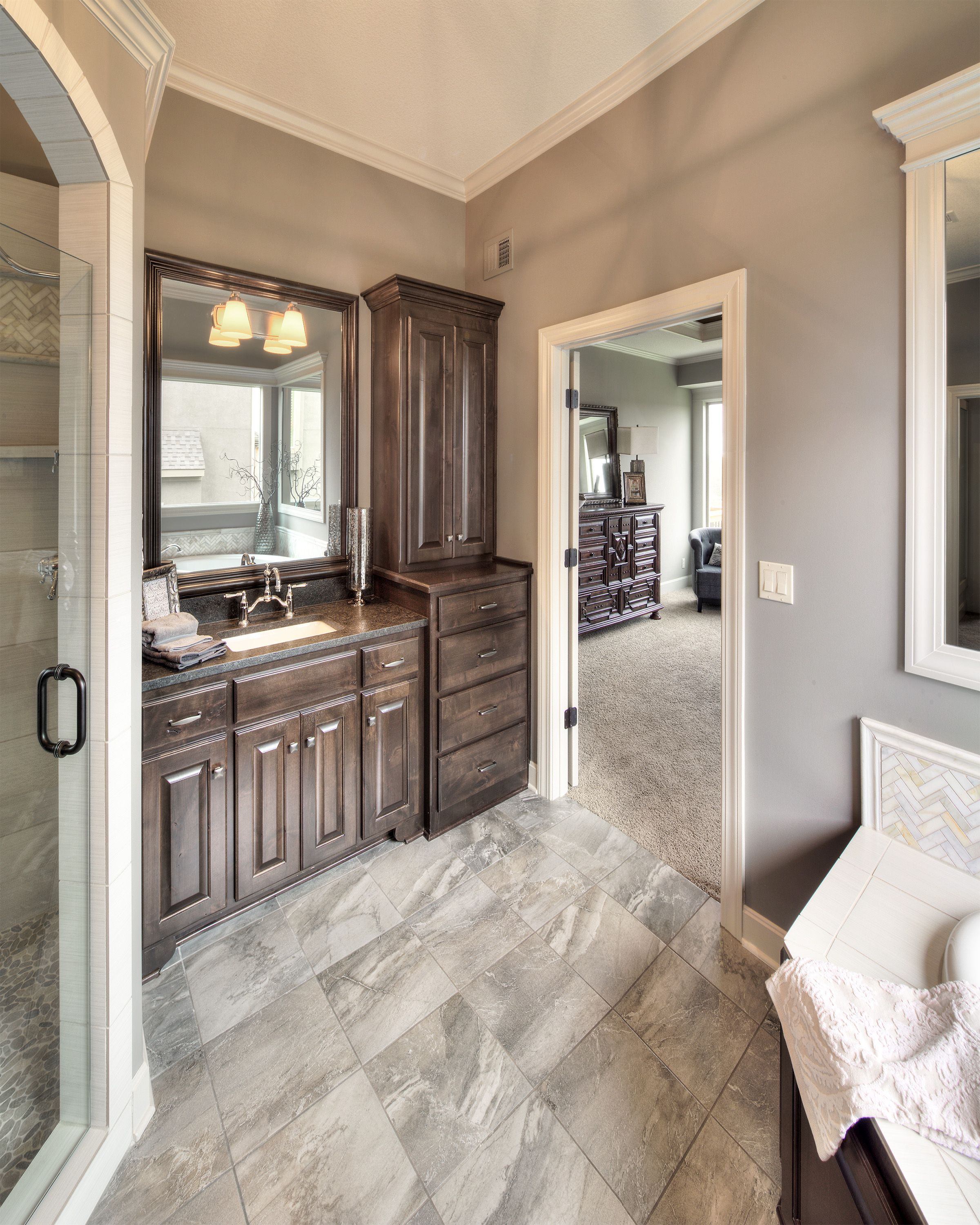 Pin By Bickimer Homes On Model Homes