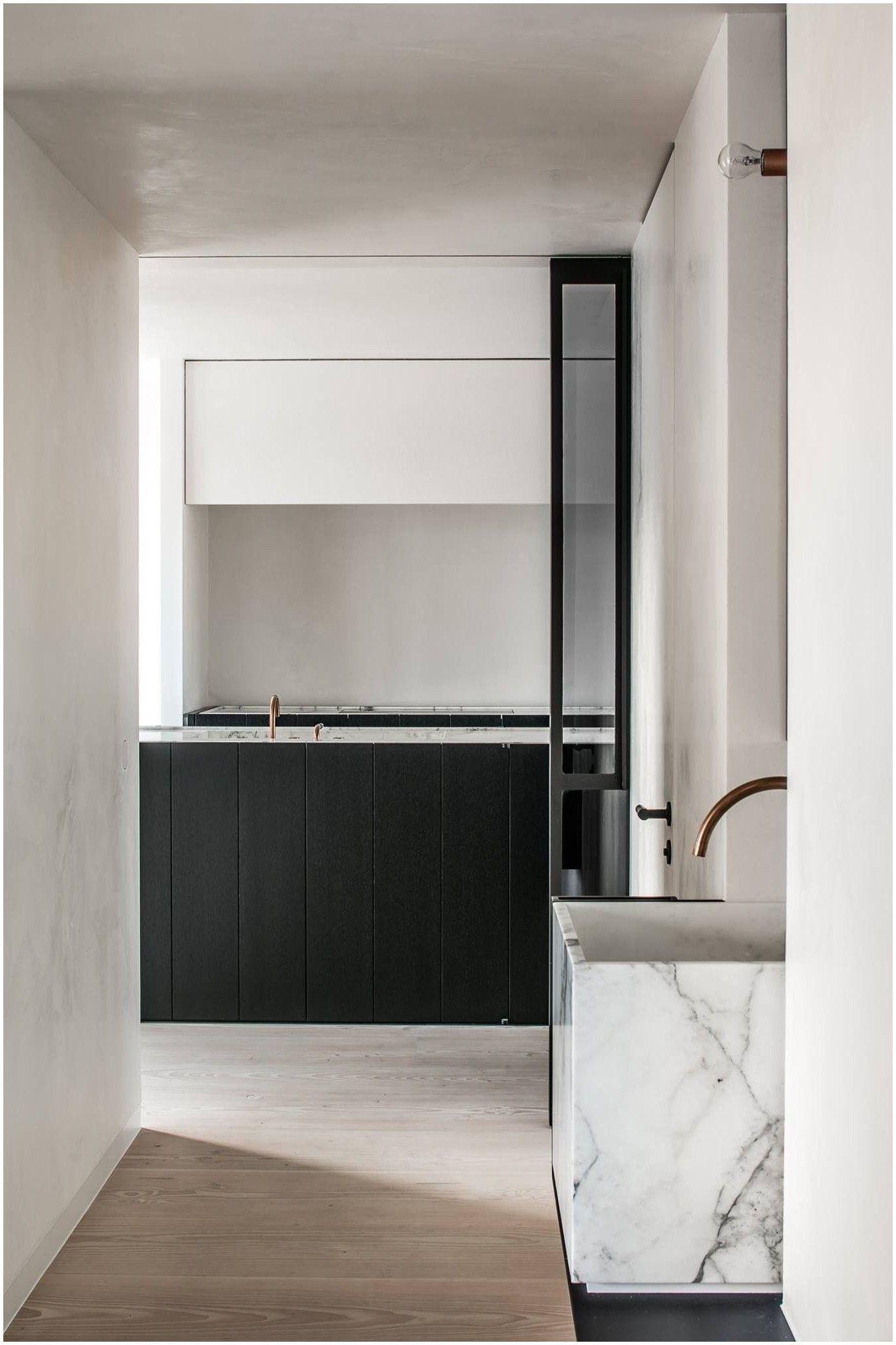 New Carrelage Cuisine Professionnelle Minimalist Bathroom Design Bathroom Furniture Modern Diy Bathroom Decor