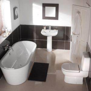 Milano_Orella_Freestanding_Bath_Suite  Dream House Adorable Freestanding Bath In Small Bathroom Design Decoration
