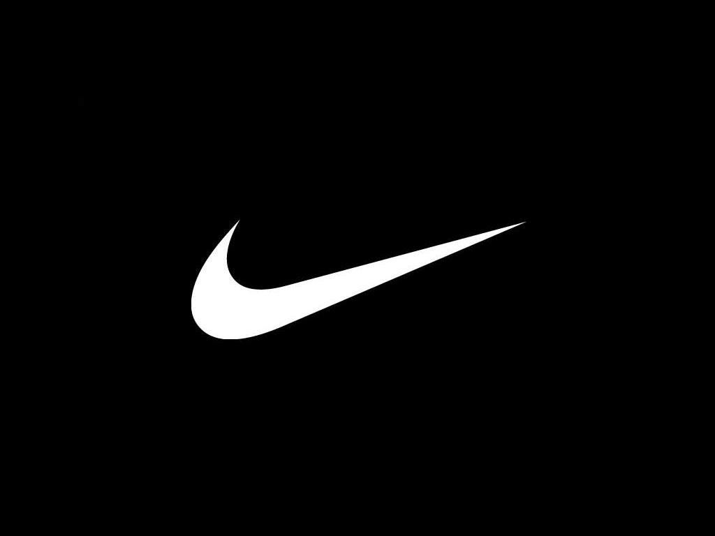 Nike Sign Nike Pinterest Nike Signs And Tigers