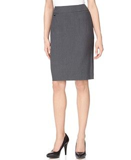 Calvin Klein Suit Separates Wear to Work Women Macy's
