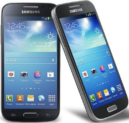 How to Install XXUAMH1 Android 4 2 2 on Galaxy S4 Mini LTE