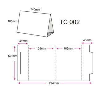 Table Tent Template. 25 best ideas about table tents on pinterest ...