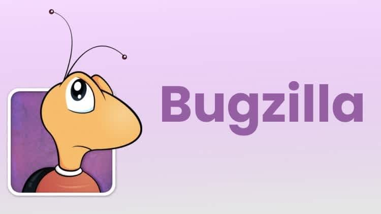 Complete Bugzilla Course For Beginners Free Courses Javascript