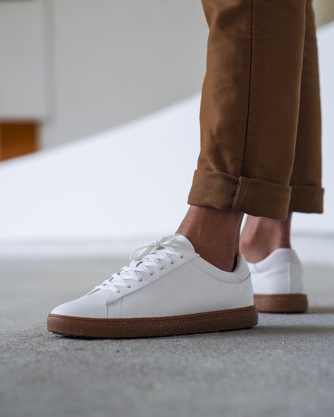 Clae Bradley   Fashion high heels