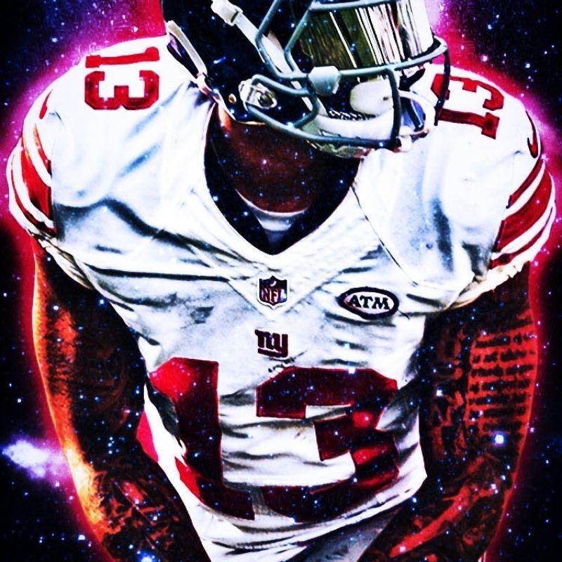 10 Top Odell Beckham Jr Iphone Wallpaper Full Hd 1080p For Pc Background Iphone Wallpapers Full Hd Odell Beckham Jr Beckham Jr