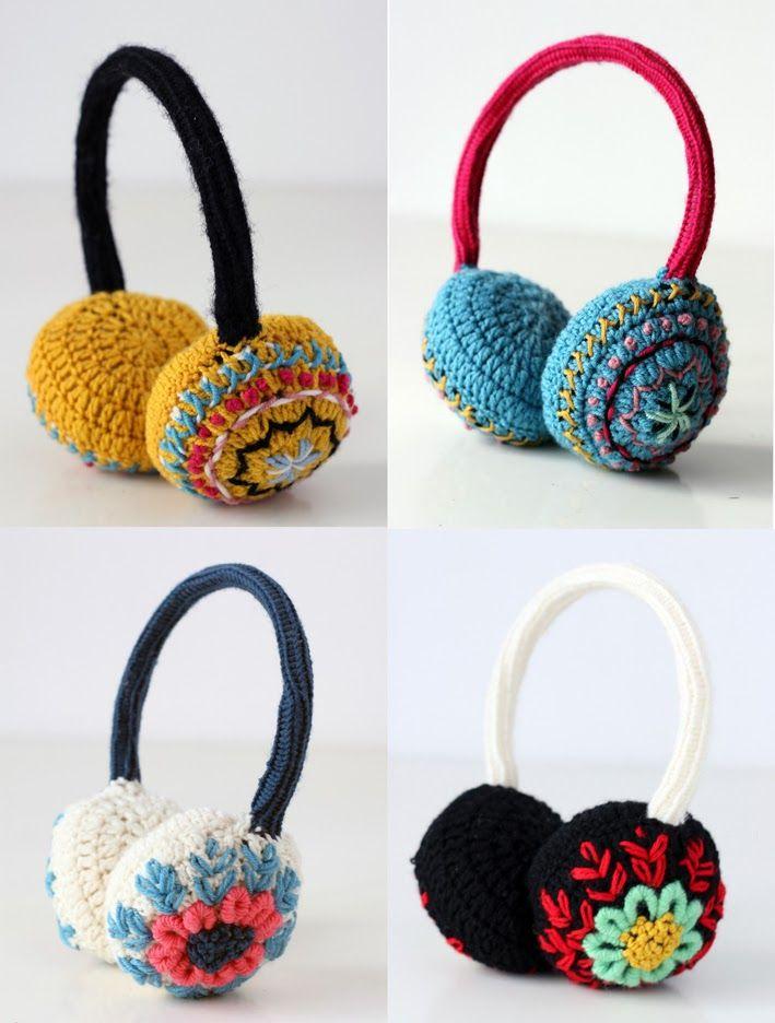 Pin de lili luquez en crochet | Pinterest | Patrones, Ideas y Tejido