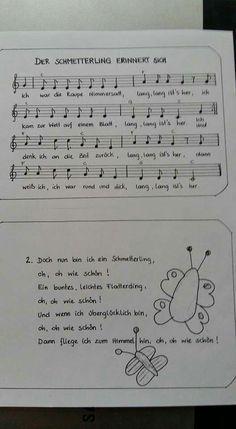 Schmetterling raupe nimmersatt fruhling pinterest - Raupe basteln kindergarten ...