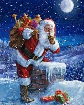 #christmastime #christmassnow #holiday #christmastree #xmas #santaclaus #christmasdecor #whitechristmas... #halloween illustration gif