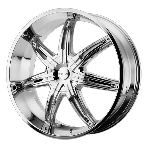 Custom Wheel Rims Custom Wheels Wheel