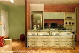 Resultado de imagem para cozinha planejada pequena com cooktop