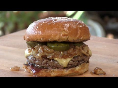 Plan Check Burger Recipe Copycat Pcb From Ballistic Bbq Burger Recipes No Cook Meals Barbecue Recipes