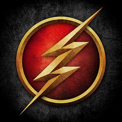 Lighting Bolt Flash