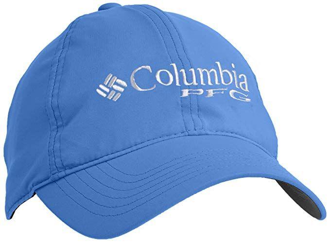 Columbia Men s Coolhead Ball Cap III Review Sun Protection a867f08f8e5
