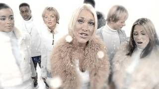 Mv S Club7 Never Had A Dream Come True Hd 720p Clean