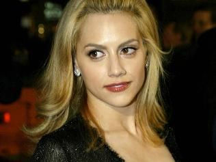 brittany murphy faster kill
