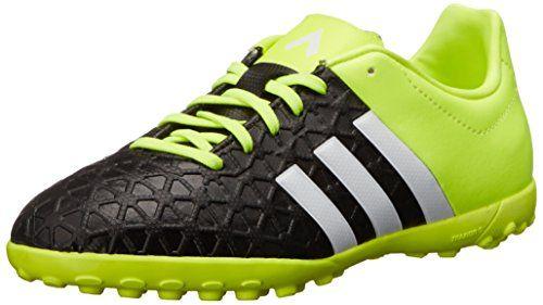 great adidas Performance Ace 15.4 Turf Soccer Shoe (Little Kid/Big Kid)