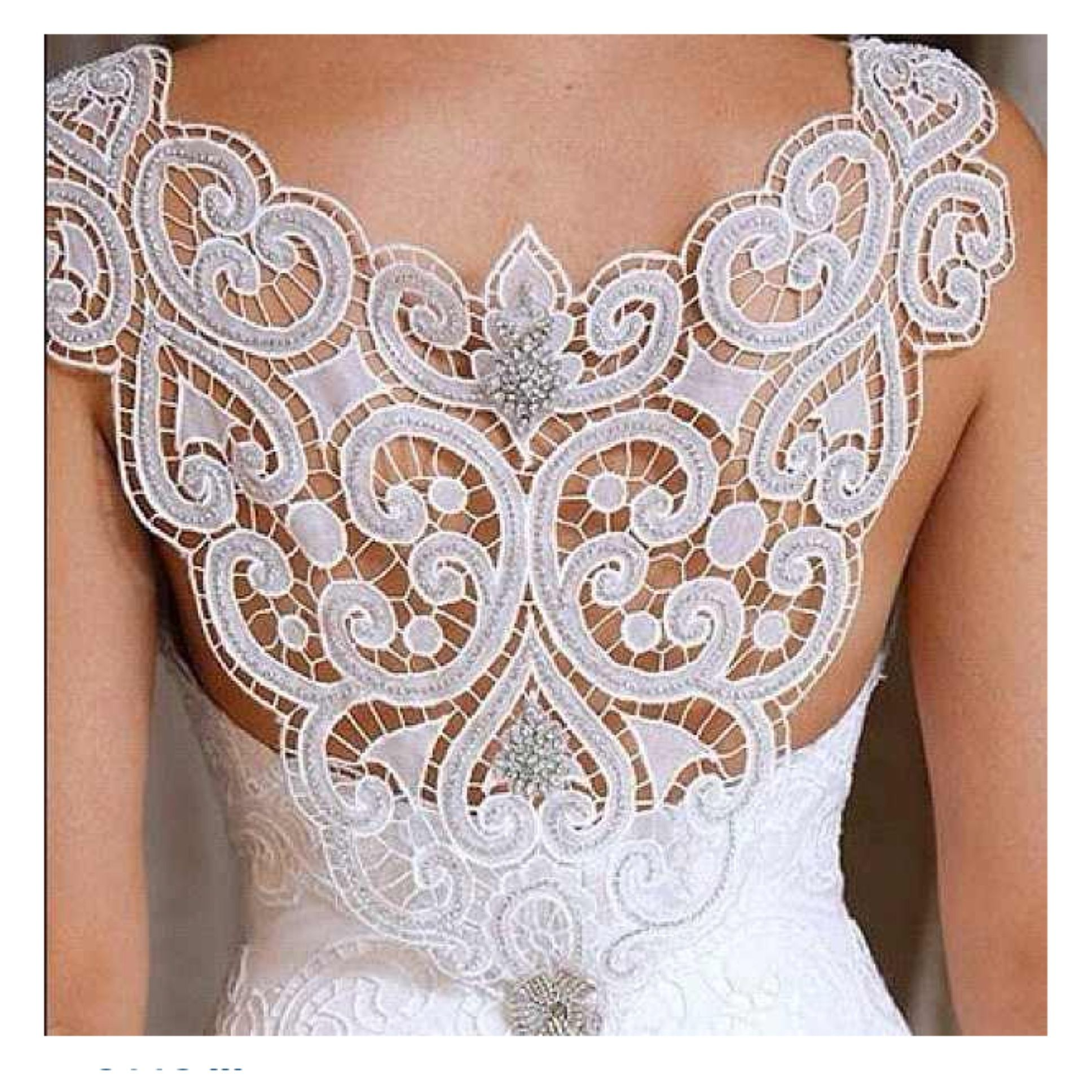 Dresses dress up pinterest dress ideas wedding and wedding