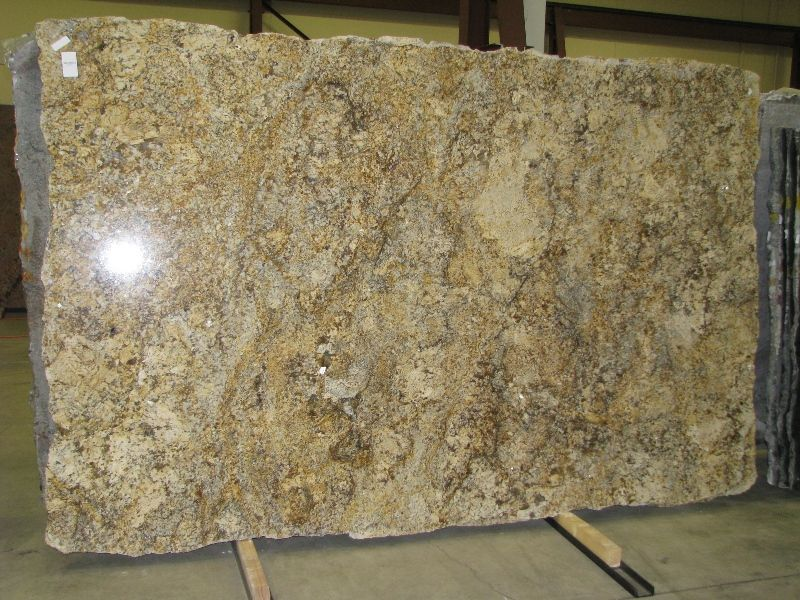 Solarius Granite Granite Slab Colors Beautiful Houses Interior