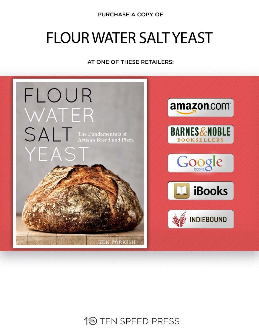 Saturday White Bread Recipe From Flour Water Salt Yeast By Ken Forkish Breads Sourdough In 2020 White Bread Recipe Bread Recipes White Bread