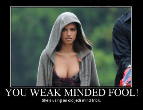 funny hot chick pictures