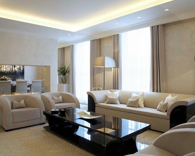 Sg Interior Architect Design On Instagram Architecture Interior Lebanon Ksa Uae Dubai Interior Design And Construction Luxury Homes Beautiful Living Rooms