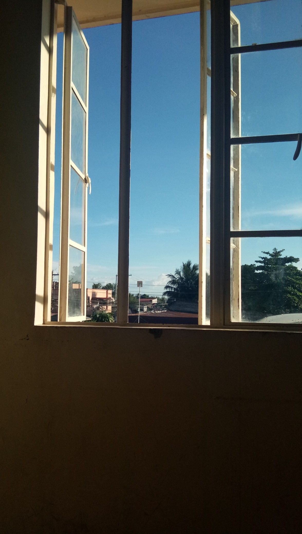 Window wallpaper Windows wallpaper, Aesthetic wallpapers