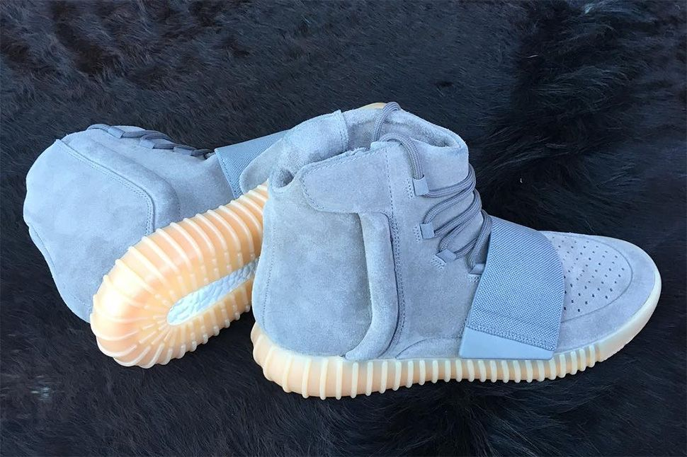 more photos 5201b c2157 Shop List: Where to Buy adidas Yeezy Boost 750
