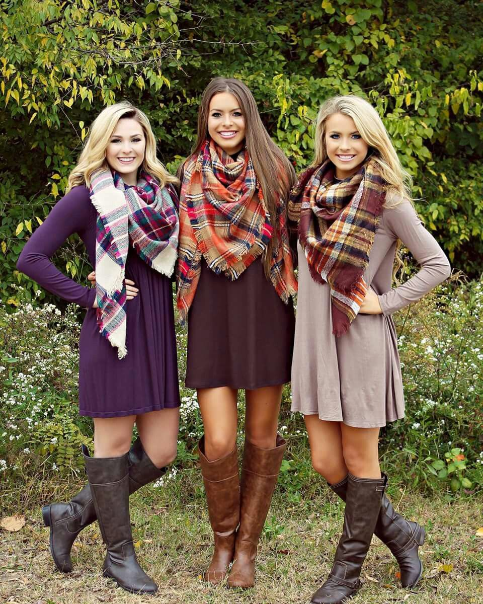 stylish outfits with boots to try this year winter wear