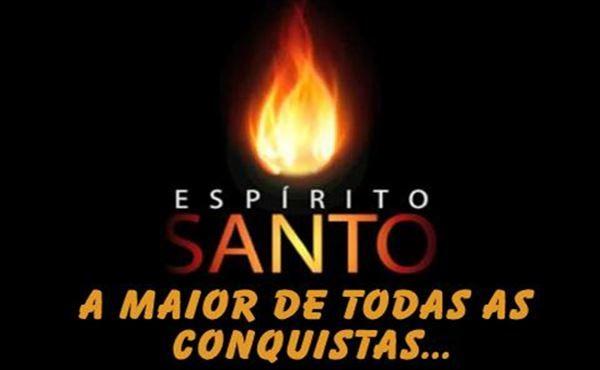 Espírito Santo - Nosso Consolador e Intercessor !  Veja: http://www.aprendizdecabeleireira.com/2015/12/espirito-santo-nosso-consolador-e.html