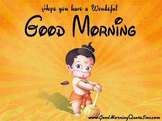 Sai Baba Good Morning Sms Sai Blessings Quotes Wishes Message