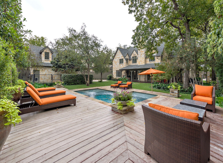Harold Leidner Landscape Architects Modern Landscaping Modern Garden Design Landscape Architect