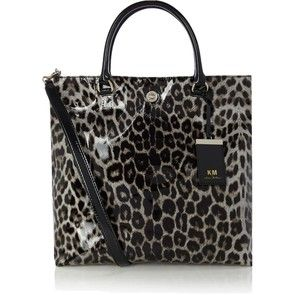 Gorgeous Karen Millen Bag